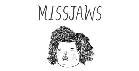 missjaws