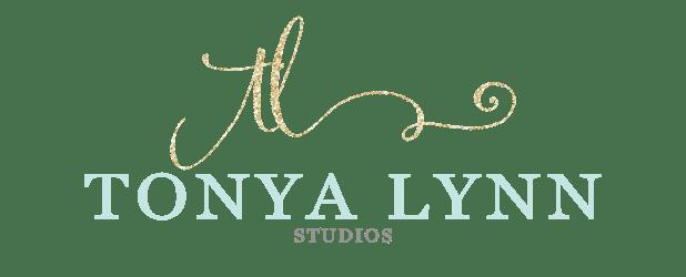 Tonya Lynn studios