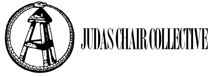 Judas Chair Collective