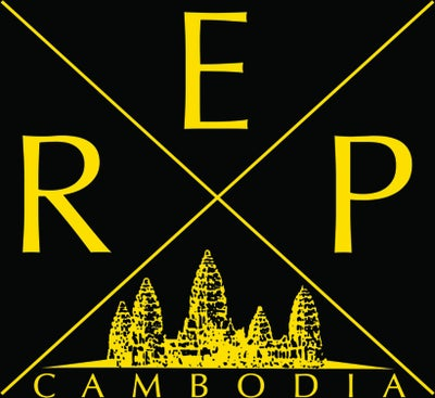 Rep Cambodia
