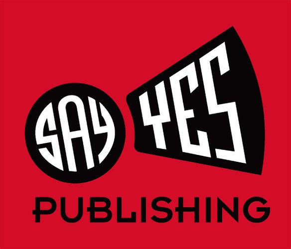 SAY YES PUBLISHING