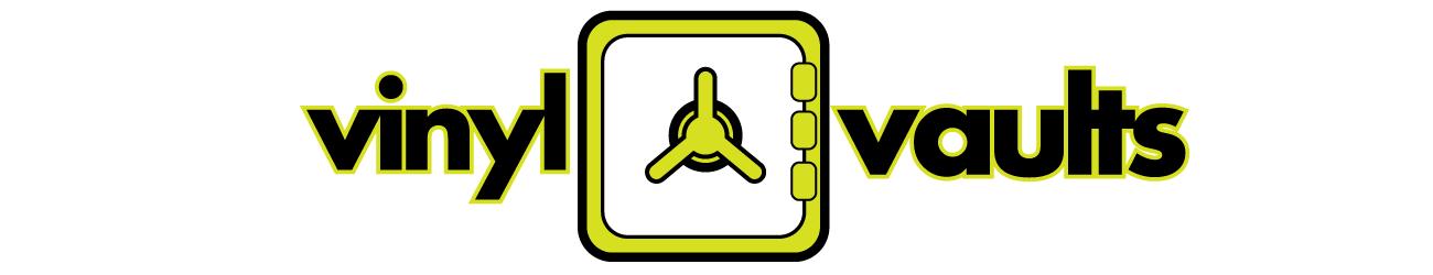 Vinyl Vaults