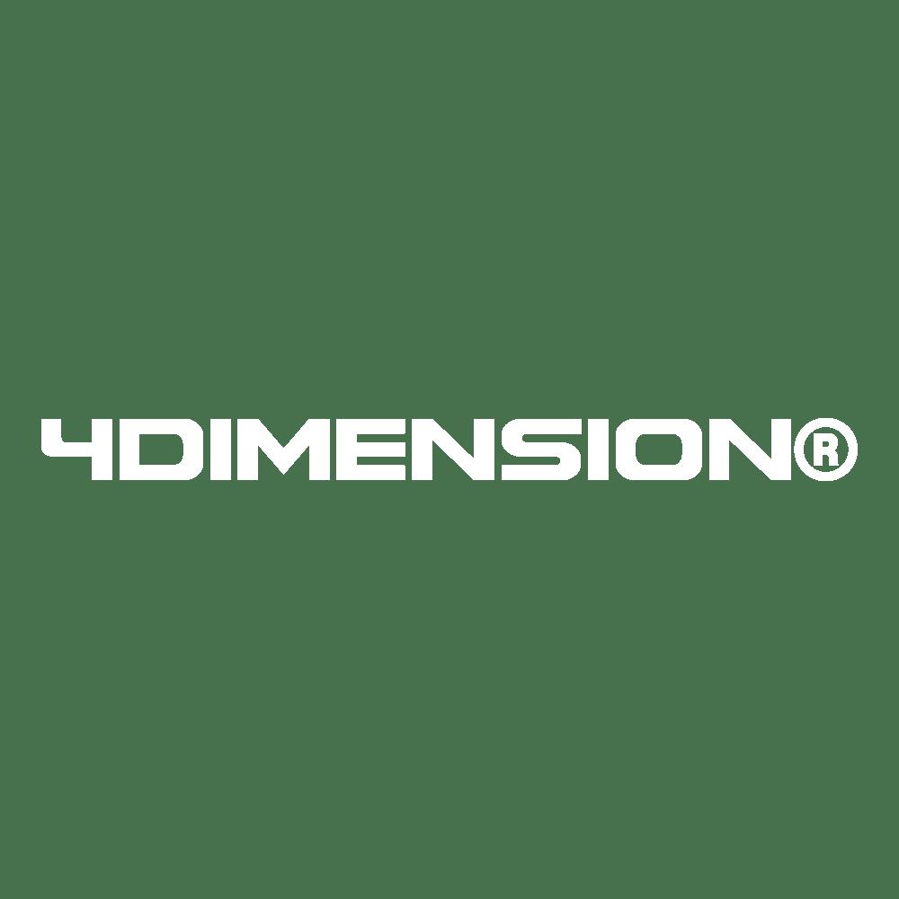 4dimension®