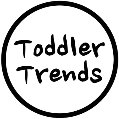 Toddler Trends