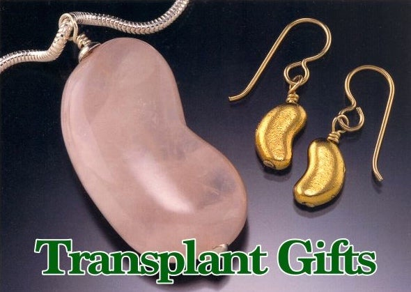 Transplant Gifts