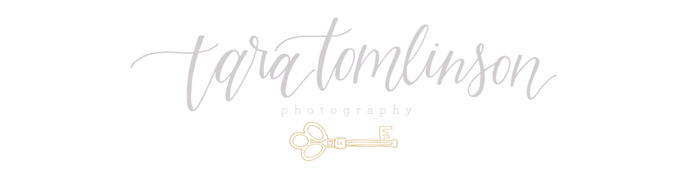 Tara Tomlinson Photography
