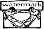 Watermark Records