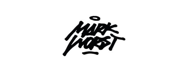MarkWorst