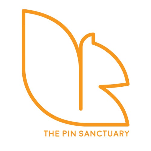 The Pin Sanctuary