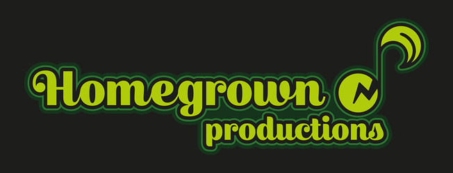 Homegrown Productions