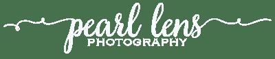 jennifermockphotography