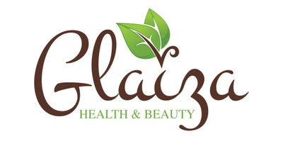 glaizaproducts