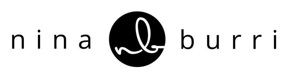 NinaBurri