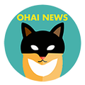 Ohai News Store