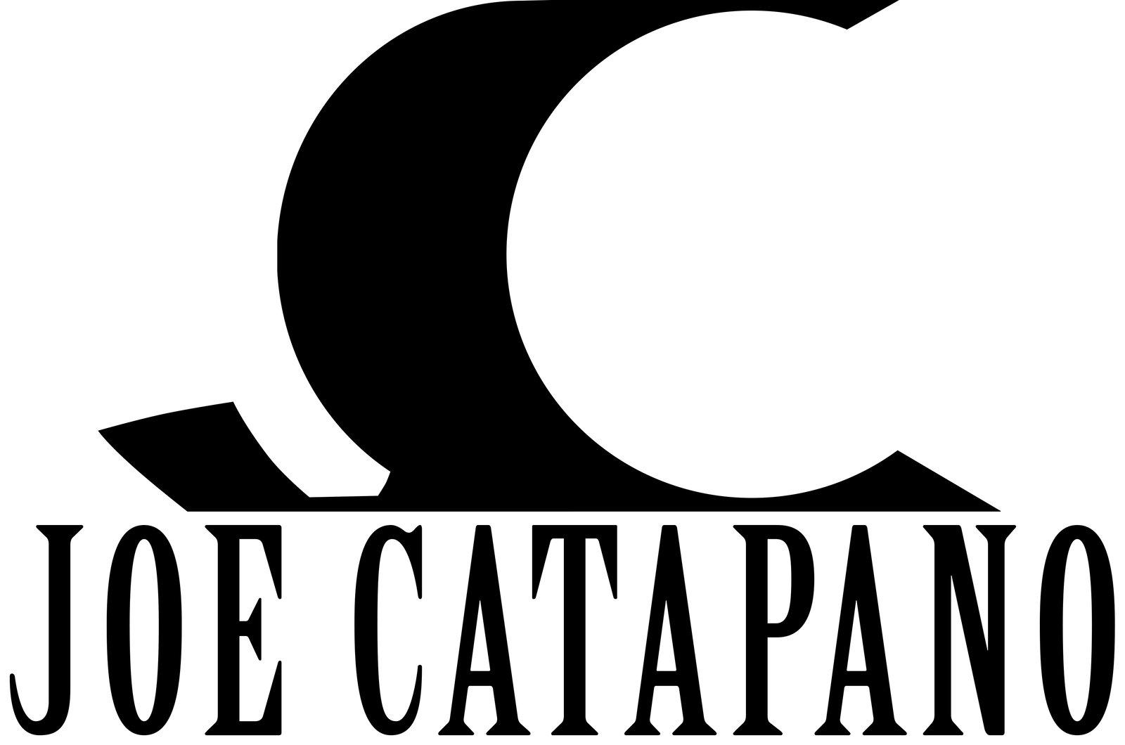 CatapanoArt