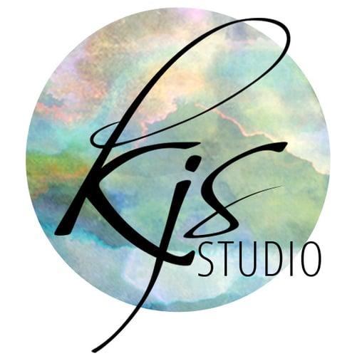 KJS STUDIO