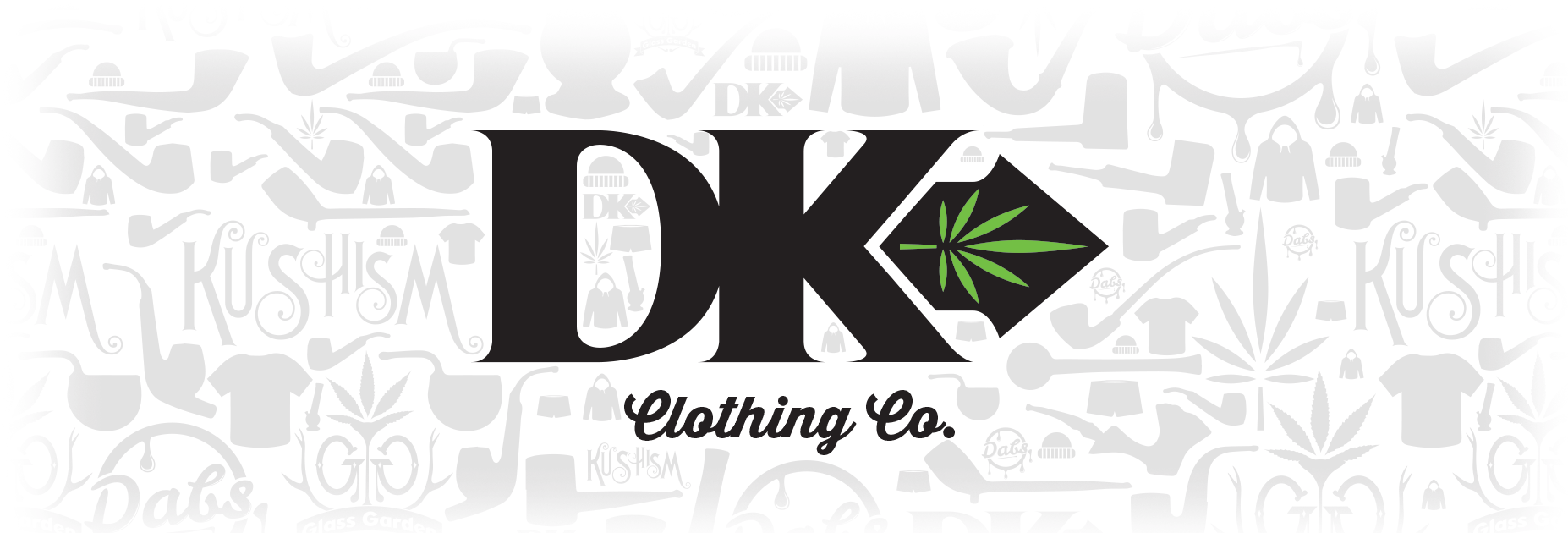 DK Clothing Co.