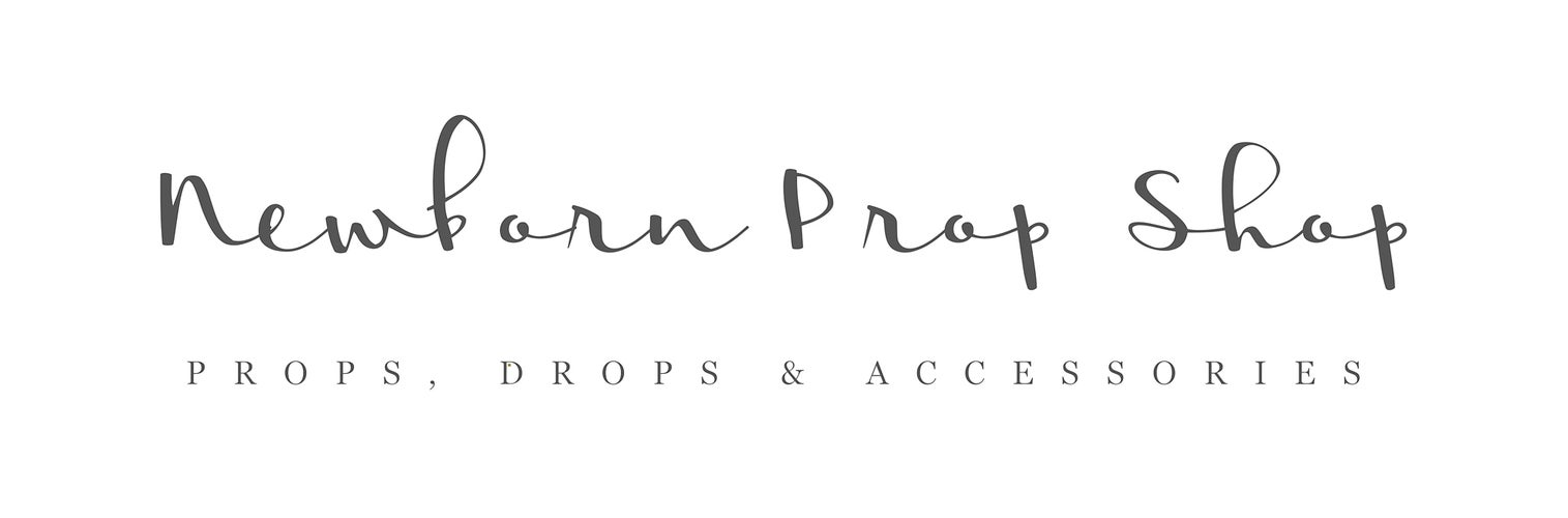 NewbornPropShop