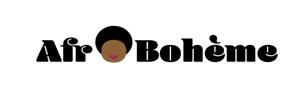 AfroBoheme