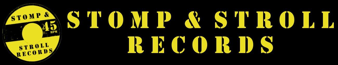 Stomp & Stroll Records