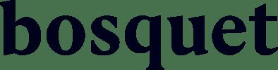 Bosquetmagazine