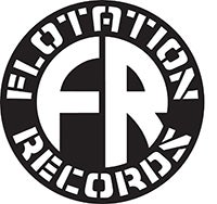 Flotation Records