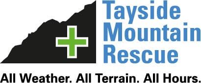 Tayside Mountain Rescue