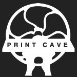 Print Cave