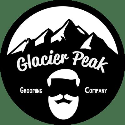 Glacier Peak Grooming Company