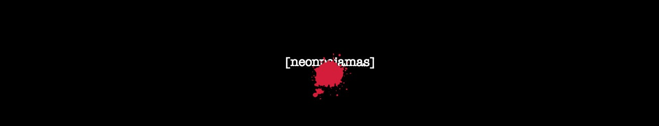 neonpajamas