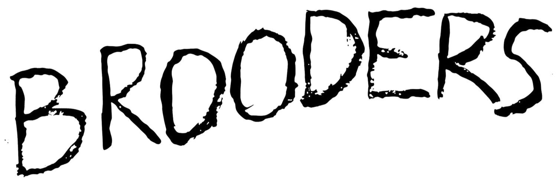 BroodersBand