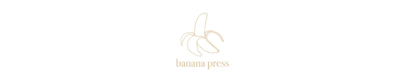 bananapress