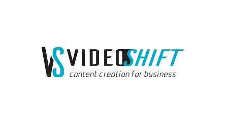 Videoshift
