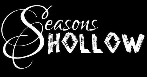 Seasons Hollow