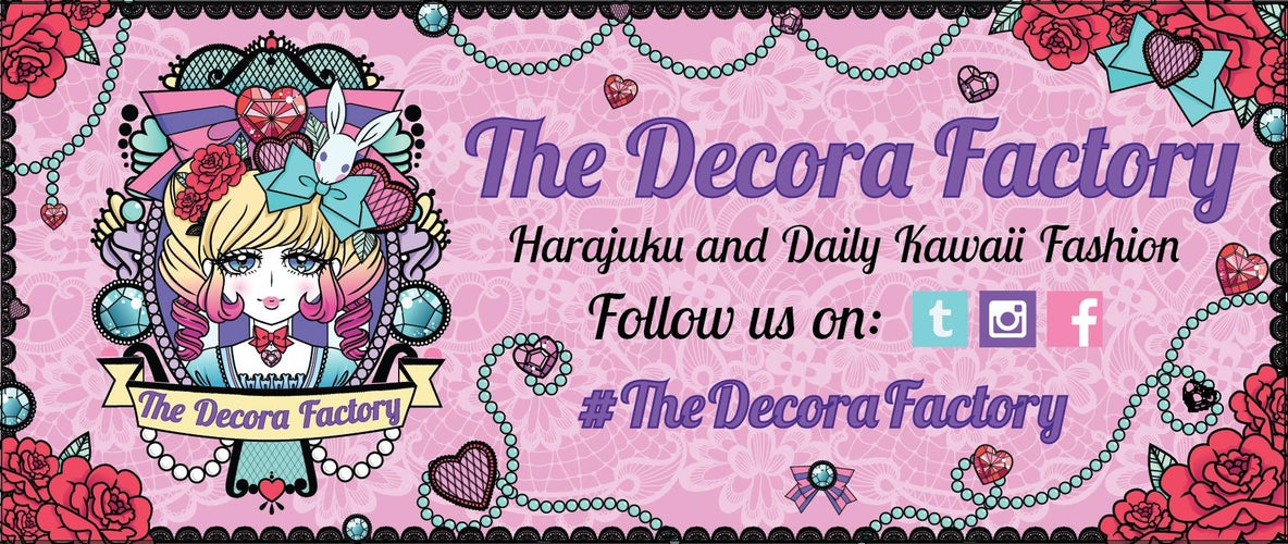 The Decora Factory