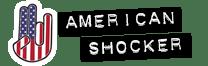 American Shocker