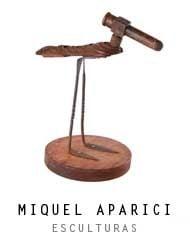 MiquelAparici
