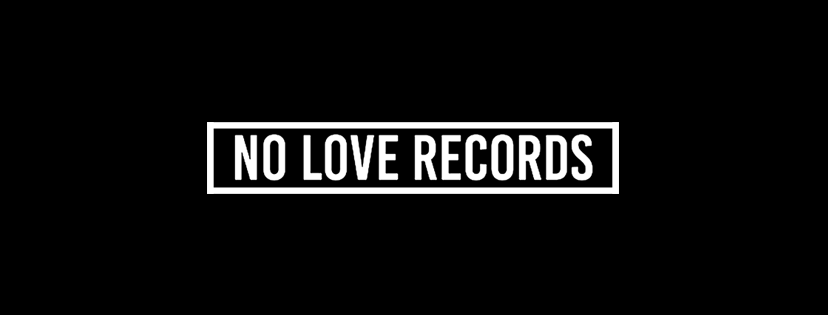 No Love Records