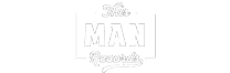 This Man Records