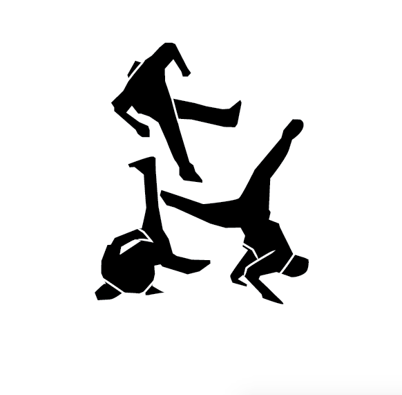 NRdesign