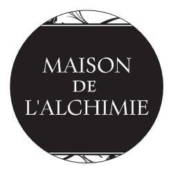 Maison De L'Alchimie