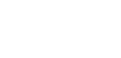 Flux Clothing