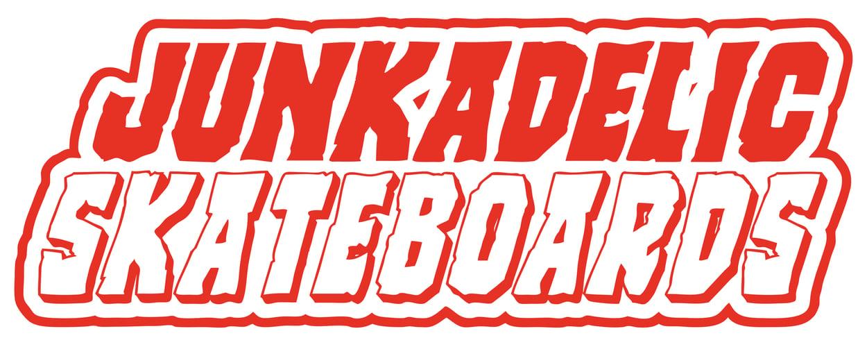 Junkadelic Skateboards