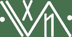 xN Studio