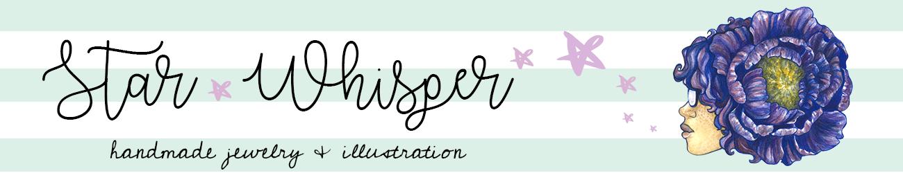 Star Whisper