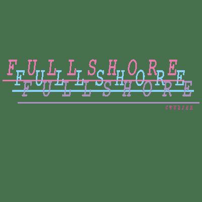 Fullshore