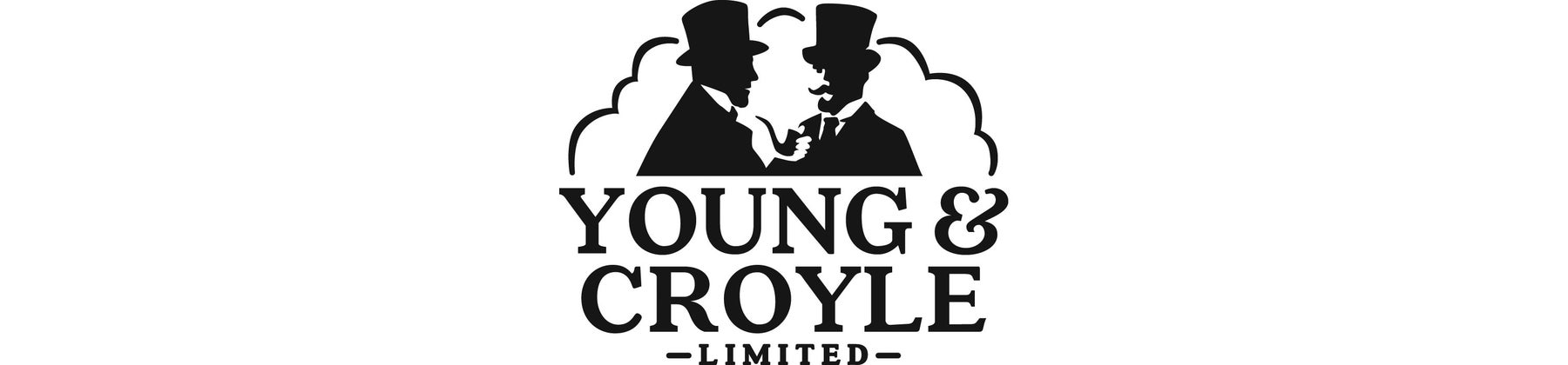 Young & Croyle, Ltd