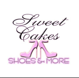 Sweet cakes shoes & more
