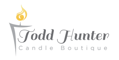 Todd Hunter Candle Boutique