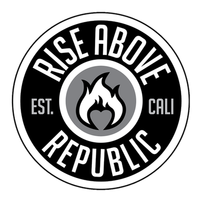 Rise Above Republic